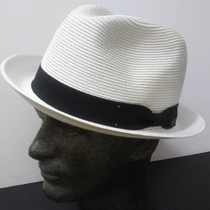 Other - Mens Summer Hats